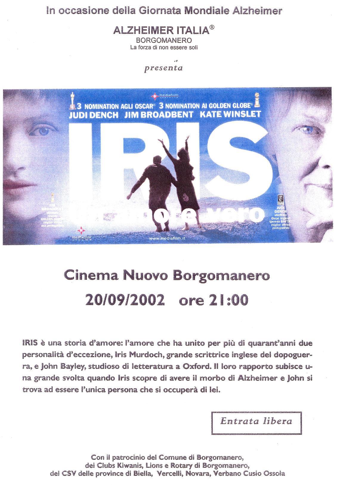 aB-20020920 - FILM